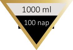 ET-EXCELLE1000.png
