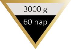 ET-EXCELLEPOWDER3000.png