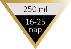 ET-HAEMOLYTAN400250.png