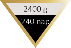 ET-SECRETAPROMAX2400.png